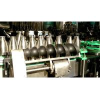 Wholesale Sode / Beer Beverage Filling Equipment from china suppliers