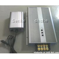 Buy cheap Shenzhen professional factory aluminum 30-50KW single phase power saver,45-200KW 3 phase power saver from wholesalers