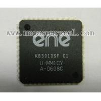 Wholesale Integrated Circuit Chip KB910LQF A1 computer mainboard chips IC Chip from china suppliers