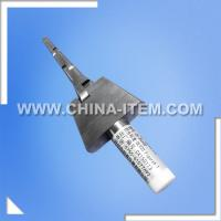 Wholesale UL474 figure 5.1 and figure 14 Standard UL Test Finger Probe from china suppliers