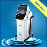 Wholesale New design High Intensity Focused Ultrasound with high quality from china suppliers