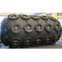 Wholesale Marine/Ship Pneumatic Rubber Fender from china suppliers