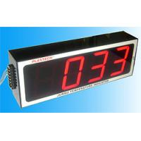 Wholesale KH105-40 channels survey controller from china suppliers