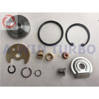 Wholesale HE221 2835142 Cummins truck Turbo Reconditioning Kits , Turbo Service Kit from china suppliers