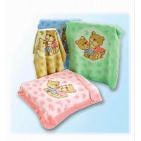 Wholesale Baby Mink Blanket from china suppliers