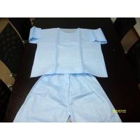 Wholesale Isolation gown from china suppliers