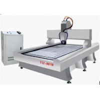Wholesale Stone engraving machine SF9015 from china suppliers
