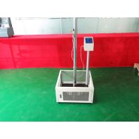 Wholesale Drop Ball Impact Testing Lab Drop Tester / Packaging Drop Test Machine from china suppliers