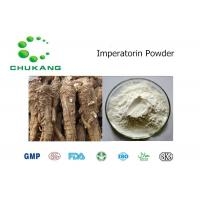 Wholesale Cas  482 44 0 Angelica Extract Antibacterial Antianaphylaxis And Preventing Asthma from china suppliers