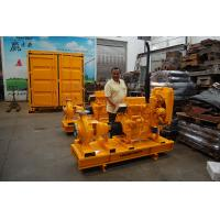 Wholesale diesel pump from china suppliers