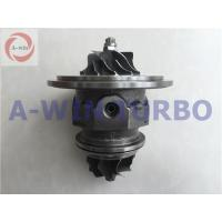 Buy cheap GT2256MS 704136-5003S K18 Turbo Cartridge For Isuzu 4HG-1 TS16949 with turbine housing P/N:704888-0002 from wholesalers