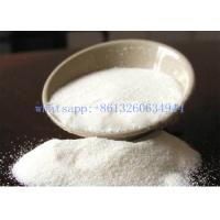 Wholesale 99% Purity Paracetamol Pain Killer 103-90-2 White Crystalline Powder from china suppliers