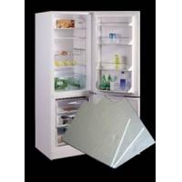 Buy cheap Refrigerator insulation material from wholesalers