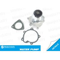 Buy cheap Vehicle Water Pump Set for 96-02 Pontiac Buick Chevrolet Oldsmobile 2.4L DOHC AW5076 P1292 from wholesalers