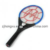 Wholesale Mosquito Swatter (HX-M02) from china suppliers