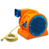 Wholesale AC Centrifugal Blower from china suppliers