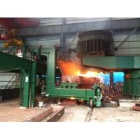 Wholesale Continuous Casting Plant ,  R8M 2S , Simple Cooling Bank from china suppliers