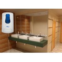 Wholesale 1L Commercial Hand Soap Dispenser , Robust Liquid Hand Wash Dispenser from china suppliers