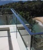 Wholesale Glass Balustrade from china suppliers