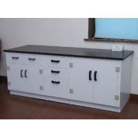 Wholesale Clear OEM PP laboratory bench furniture For Lab Equipment With high quality  and low price from china suppliers