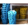 Buy cheap metal grinding disc - diamond metal bond grinding plate for granite from wholesalers