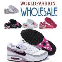 China Sports Shoes on sale