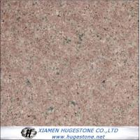 Wholesale Hubei Red Granite G611,  China Red Granite Slab, Granite Tile from china suppliers