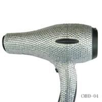 Wholesale Crystal Hair Dryer-Hair Styling Tools from china suppliers
