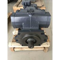 Wholesale Rexroth A4VG125EP4D1-32R-NAF02F691DP Hydraulic Piston Pump/Variable Pump from china suppliers