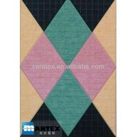 Buy cheap Polyester Fiber Acoustic Panels from wholesalers