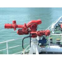Wholesale Marine Fire Fighting System Fifi safety system from china suppliers