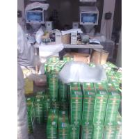 Wholesale 10kg,4.5kg carton laundry detergent/carton washing powder with 30g,25g, 50g to africa from china suppliers