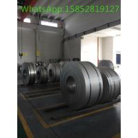 Wholesale Hot Rolled 316 430 Duplex Steel Stainless Steel Tubing Coil for Container Plate from china suppliers
