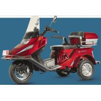 Wholesale Electric Elderly / Disabled Handicapped Mobility Scooters With 4-Stroke from china suppliers