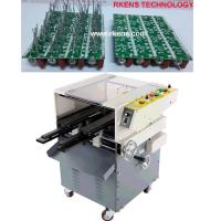 Wholesale PCB components lead cutting machine, automatic pcb lead cutting machine from china suppliers