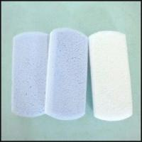 Wholesale foot pumice stone for hard skin remover from china suppliers