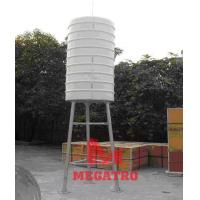 Buy cheap water tank antenna supports for telecom from wholesalers