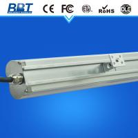 Wholesale Integrated 1800mm Double Tube Light Epistar Led Isolated Driver CRI80 from china suppliers