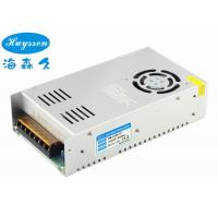 Wholesale 350W Universal LED Switching Power Supply DC 12V 30A from china suppliers
