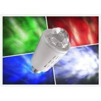 Wholesale Mini colorful cloud LED bulb from china suppliers