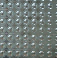 Wholesale 3D lens window film from china suppliers