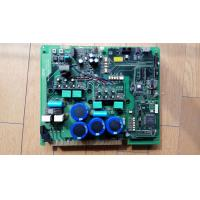Wholesale Professional Barudan Embroidery Machine Parts / Board 8451 High Compatibility from china suppliers