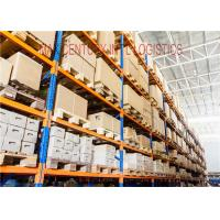 Wholesale Transport Logistics Companies Door To Door Freight Services China To Iran from china suppliers