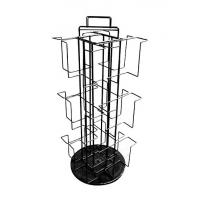 Wholesale Counter Display Stand from china suppliers