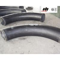 Quality pipe bending for sale