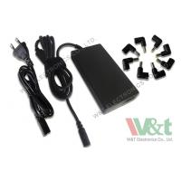 Wholesale 5V 1A USB Universal Laptop Smart Power Adapter for Acer / Asus / Hp / Dell from china suppliers
