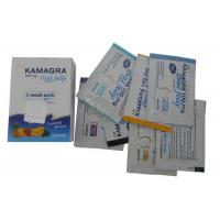 Wholesale Premature Ejaculation Kamagra Oral Jelly Herbal Sexual Enhancement Pills No Side Effect from china suppliers
