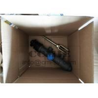 Wholesale XCMG Spare Parts Accelerator Pump Assembly For XCMG Mobile Crane , Industrial from china suppliers
