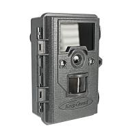 China Full HD 1080P 12MP Stealth Cam Hunting Games Camera Night Vision Trail Camera for sale