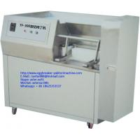 Wholesale Cheese Dicing Machine from china suppliers
